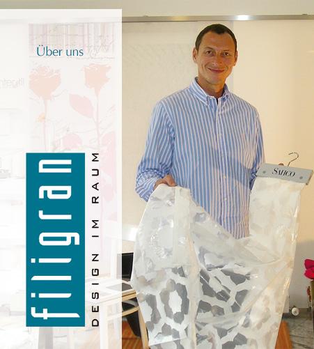 raumausstatter heidelberg raumausstattung. Black Bedroom Furniture Sets. Home Design Ideas