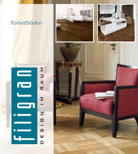 inneneinrichtungen raumausstatter filigran design heidelberg. Black Bedroom Furniture Sets. Home Design Ideas