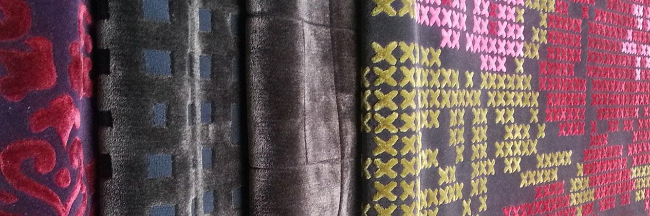 Teppiche und Bodenbeläge bei filigrandesign