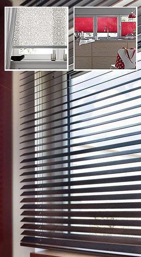 sonnenschutz vielf ltige m glichkeiten f r wohnr ume. Black Bedroom Furniture Sets. Home Design Ideas